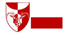 kommune-kujalleq_0