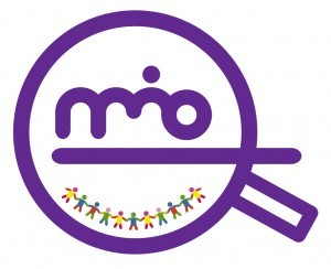 logo-vinder1-300x244